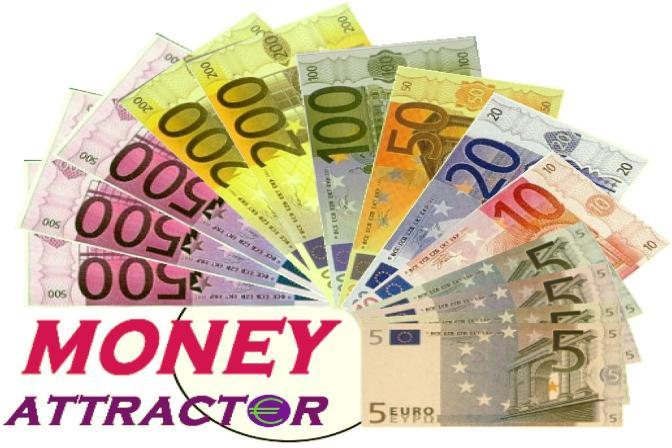 10 choses qu'il ne faut pas croire sur internet à propos d'argent
