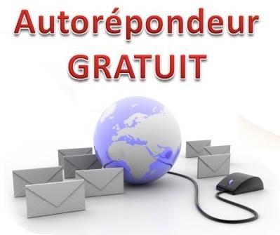 autorepondeur-gratuit_0