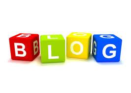 blog2