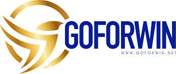 goforwin