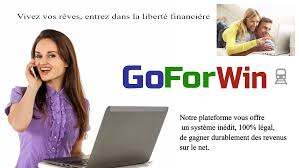 goforwin1
