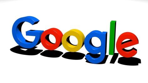 google-1618520_960_720