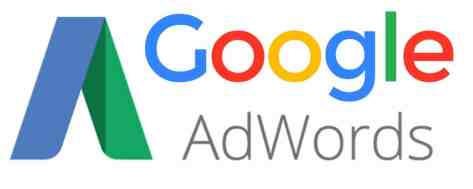 googleadwords-1200x480