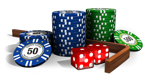 jeux-d-argent-en-ligne