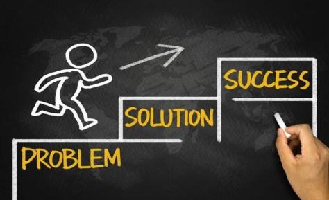 page-de-vente-probleme-solution2