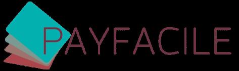 Payfacile.logo_.600x338-e1472201038359