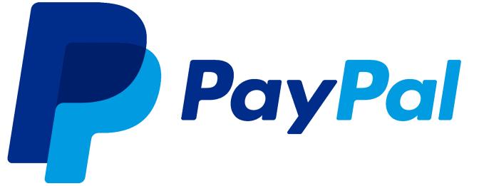 Cash Mail System, un concept LEGAL ou une ARNAQUE ? – Complément de revenu sur internet