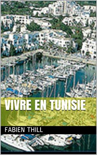 tunisieebook1