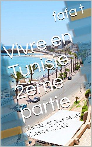 tunisieebook2