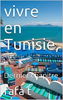 tunisieebook3