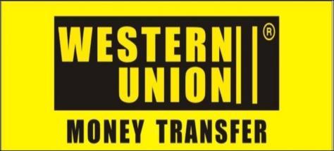 western_union1