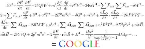 algorithme-google