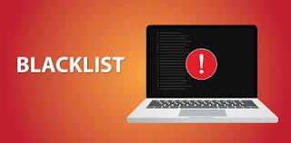 Comment savoir si votre site est blacklisté par Google