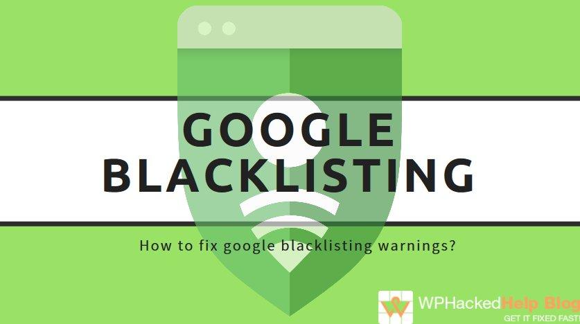 blacklist4