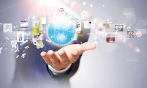 Comment puis faire ma propre formation et la vendre en ligne
