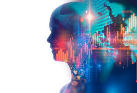 Gagner de l'argent sur internet grâce à une intelligence artificielle