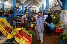 marché tunisie1