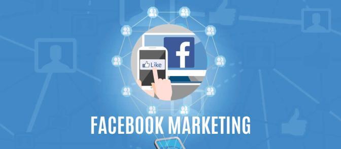 Est il toujours utile d'avoir une page Facebook depuis l'algorithme 2018