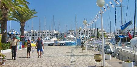 port-el-kantaoui2