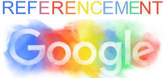 Les algorithmes de Google pour le référencement SEO
