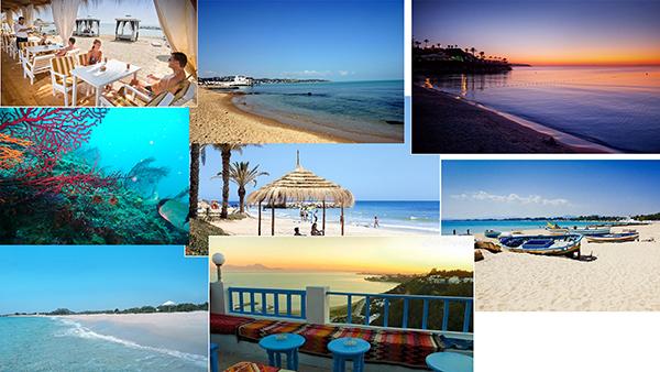 S'expatrier en Tunisie en 2018