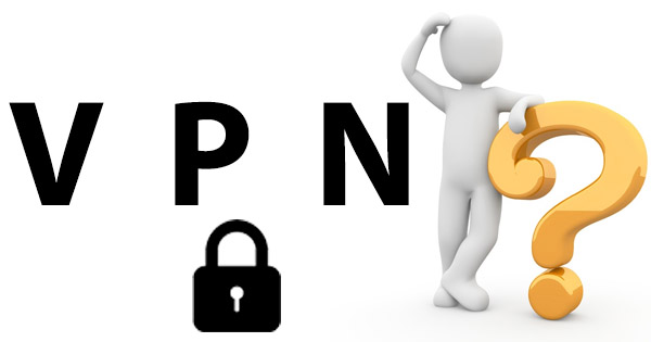 Avez vous besoin d'un VPN pour surfer sur internet