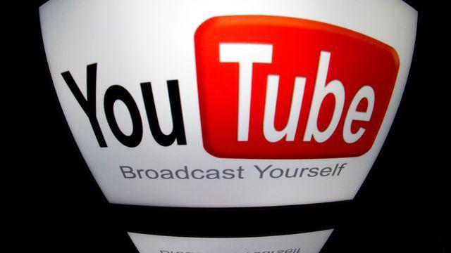 Est il toujours rentable de publier des vidéos sur Youtube