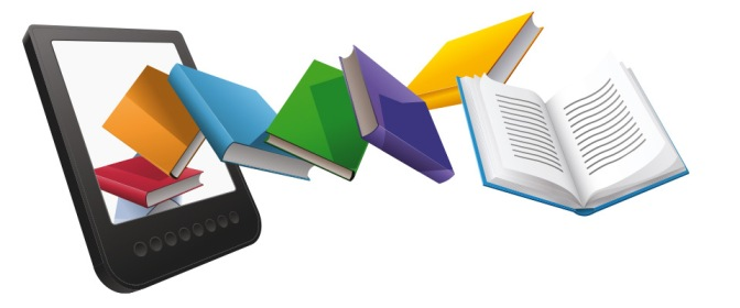Comment écrire son Ebook et le vendre