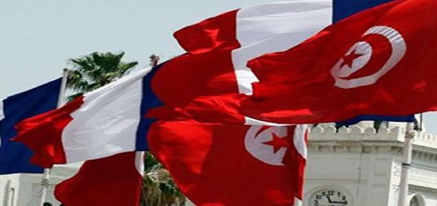 Tunisie, attention à vous les Etrangères !