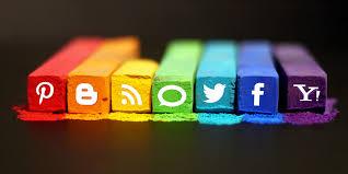 Facebook, Youtube, Blog, lequel choisir ?