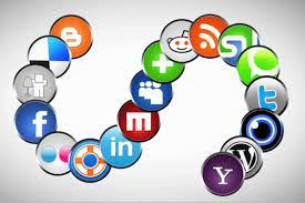 social4