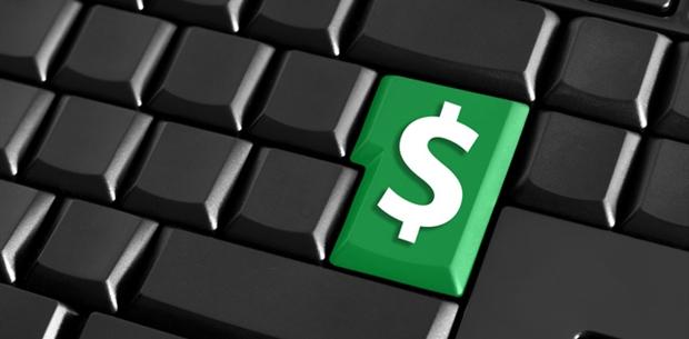 Récapitulatif des meilleurs moyens de gagner de l'argent en ligne.