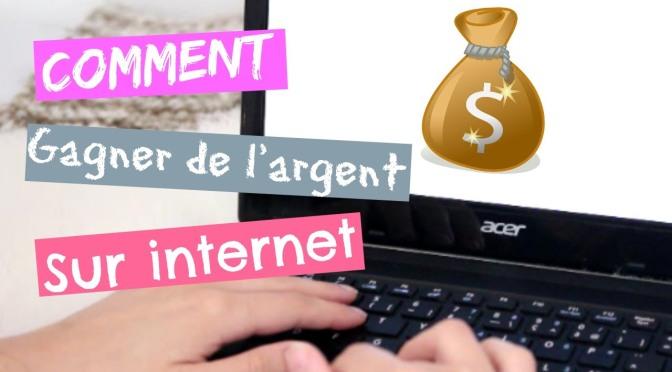 Quels sont les sites fiables pour investir son argent sur internet
