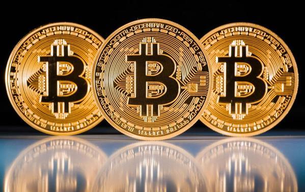 Trading, minage et crypto-monnaie