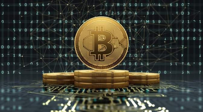 Quel est le meilleur portefeuille pour vos crypto-monnaies ?
