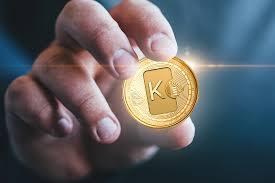 KaratGold, savez vous que vous pouvez gagner de l'or ?