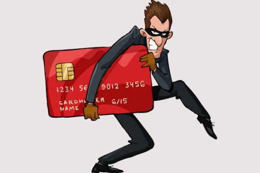 Quelques sites de scam à éviter !